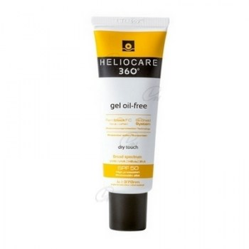 ifc-heliocare-360-gel-oilfree-01